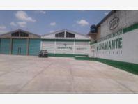 Bodega en Renta en Parque Industrial Toluca 2000