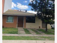 Casa en Renta en Fraccionamiento Residencial San Antonio de Ayala