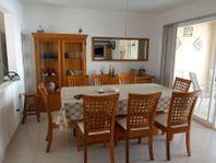 Casa en Venta en  Tzompantle Norte