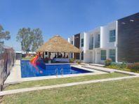 Casa en Venta en Yecapixtla Centro