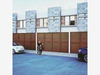 Casa en Venta en PATRIMONIO