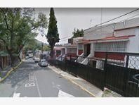 Casa en Venta en Lomas Quebradas