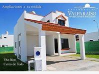 Casa en Venta en Residencial Valparaiso