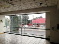 Oficina en Renta en Santa Isabel Industrial
