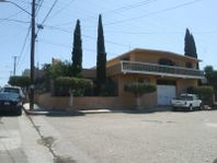 Casa en Venta en Guaycura