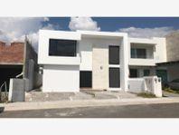 Casa en Venta en FRAC. LOMAS DE JURIQUILLA