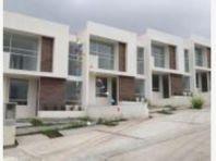 Casa en Venta en Fracc. La Providencia S. XXI