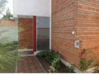 Casa en Venta en Venta Zona Zavaleta entre Recta y Forjadores