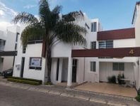 Casa en Renta en San Pedro, Cholula