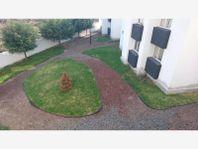 Departamento en Venta en Condominio San Agustin