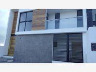 Casa en Venta en Provincia Juriquilla