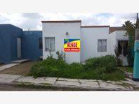 Casa en Venta en Infonavit Pedregoso