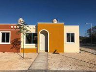 Casa en Venta en Pedregales de Ciudad Caucel