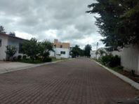 Terreno en Venta en Fracc la Antigua