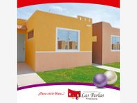 Casa en Venta en Villa Bonita