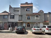 Casa en Venta en Conjunto Hab San Pablo de las Salinas