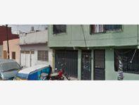 Casa en Venta en PRIMERO DE MAYO