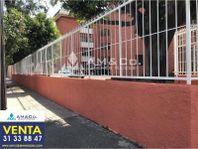 Departamento en Venta en Fracc Camino Real