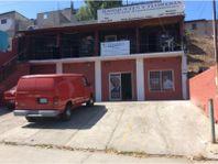 Local en Renta en ZONA CENTRO / BLVD. FUNDADORES