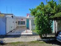 Casa en Venta en Lomas Vista Hermosa