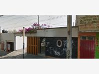 Casa en Venta en Lomas de los Angeles Tetelpan