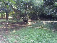 Terreno en Venta en CUERNAVACA AHUATEPEC