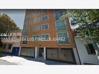 Departamento en Venta en San Pedro de los Pinos