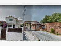 Casa en Venta en Lomas de Valle Dorado