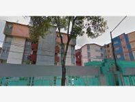 Departamento en Venta en Ex Hipodromo de Peralvillo