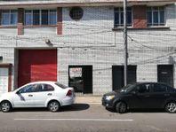 Bodega en Renta en Zona Centro