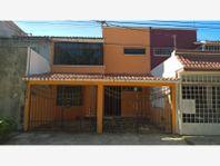 Casa en Venta en Fraccionamiento Lagunas