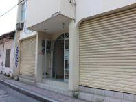 Oficina en Renta en Tuxpan de Rodriguez Cano Centro