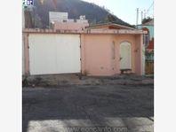 Casa en Venta en Rodeo de la Punta