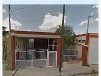 Casa en Venta en Samula