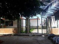 Casa en Venta en Fracc Aramara