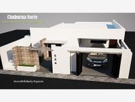 Casa en Venta en Chuburna de Hidalgo