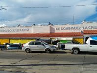 Local en Renta en   Centro