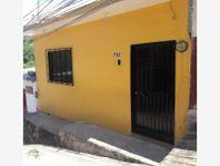 Casa en Venta en Cerro de Guadalupe