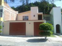 Casa en Venta en Fracc Quinta Bugambilias