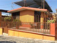 Casa en Venta en Prados de Cuernavaca
