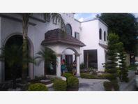 Casa en Venta en Valle Alto