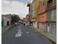 Casa en Venta en Juan Escutia