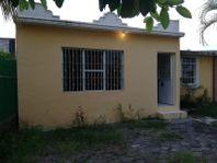 Casa en Venta en VILLAS DE SAN SEBASTIAN
