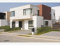 Casa en Venta en RESIDENCIAL VILLAS DEL CAMPO