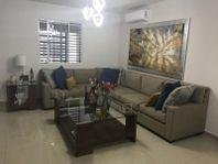 Casa en Renta en Fracc Cerradas de Valle Alto