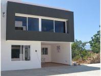 Casa en Venta en Cabecera Municipal Santa Cruz Xoxocotlan