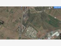 Terreno en Venta en IROLO COSTO $560 X M2 CERCA DE ZONA INDUSTRIAL