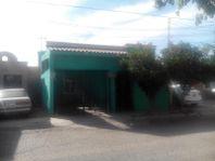 Casa en Venta en CORTIJO PIONEROS