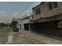 Casa en Venta en Zacatenco