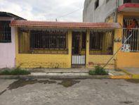 Casa en Venta en Infonavit las Gaviotas